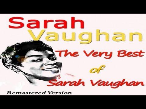 Tekst piosenki Sarah Vaughan - Alone po polsku