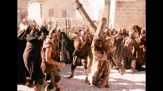 Video Jesus Crucifixion Site / See How It Looks Now in ISRAEL - Episode 1 Dr. DZ Cofield MP3, 3GP, MP4, WEBM, AVI, FLV September 2018