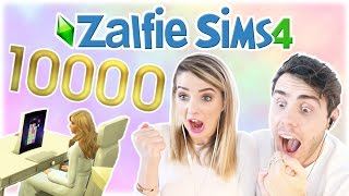 ► Zoe Hit 10,000 Followers!!► Subscribe • http://bit.ly/AlfieGames► Hit That Thumbs Up Button----------------------------------------­­­­­­­­---------------------------------­-­-­-­-­-• Snapchat •• PointlessBlog----------------------------------------­­­­­­­­---------------------------------­-­-­-­-­-• My Links:Main Channel • http://youtube.com/pointlessblogGaming Channel • http://youtube.com/AlfieGamesTwitter • http://twitter.com/pointlessblogFacebook • http://fb.com/PointlessBlogTvTumblr • http://pointlessblogtv.tumblr.comSnapChat • PointlessBlog----------------------------------------­­­­­­­­---------------------------------­-­-­-­-­-• Contact • Enquiries@PointlessBlog.co.uk----------------------------------------­­­­­­­­---------------------------------­-­-­-­-­-