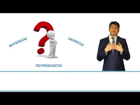 Потребности и интересы. Подготовка к ЕГЭ по обществознанию. Человек и общество. (видео)