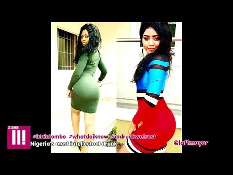Nollywood Actress Regina Daniels Age Stuck At 16 Years (Ichie Tombo)  Episode 5