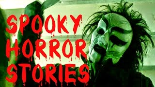 Sorry for the long delay between videos my friends. I have been very busy interviewing at 2 different jobs. This past week has been a busy one to say the least. Thanks for the support and 10,000 Subscriber count is literally within arms reach. Lets get it there ASAP. Tonights video features 2 Scary Stories from Reddit No Sleep! Enjoy my friends. Please COMMENT, SHARE, LIKE, AND SUBSCRIBE ASAP!! Stories: https://www.reddit.com/r/nosleep/comments/65euxo/sleeping_with_earplugs/https://www.reddit.com/r/nosleep/comments/65jnye/knock_knock/Music: Doblado Studios, www.freesound.orgFollow me on Twitter and Instagram. You can find me under The Sinful Savant! If you would like to become a Patron, I have a Patreon account and Paypal for donations if you feel like doing so. No pressure what so ever! Email your stories to thesinfulsavant@yahoo.com to have your stories featured in an upcoming video. Please don't be shy and send anything that you have in mind, I really want more Subscriber based stories for our channel!I love you guys, each and every one of you!!Stay Sinful!!