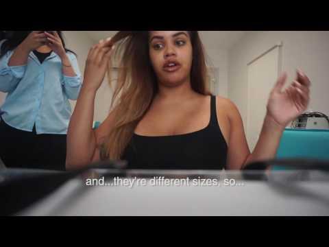 Surgery with 'Elite Aftercare' | Lateysha Grace Vlog