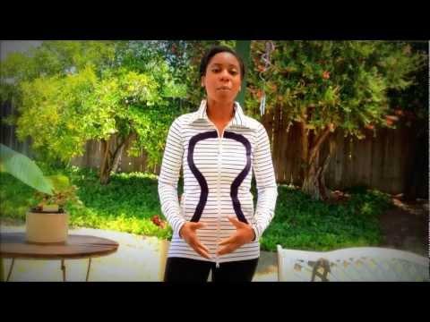 Divine Fitness| 3 Easy Gym Tips