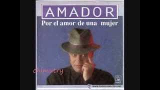 Download Lagu AMADOR RECOPILATORIO Mp3