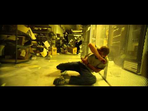Project Almanac TV Spot 'Five Friends'
