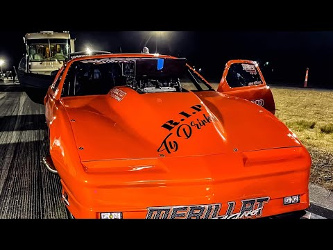 Street Outlaws - The Untold Story of the Memphis vs NOLA Finale, Did JJdaboss Screw Over Kye Kelley?