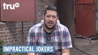Video Impractical Jokers - Ep. 414 After Party Chat MP3, 3GP, MP4, WEBM, AVI, FLV Juni 2018