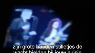 """Download Lagu Herman van Veen zingt """"Naar Huis"""" Mp3"""