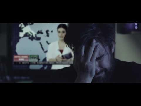 FELONY (2014) (Sci-Fi Short Film)
