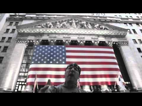 AGNOSTIC FRONT – Us Against The World (OFFICIAL VIDEO)
