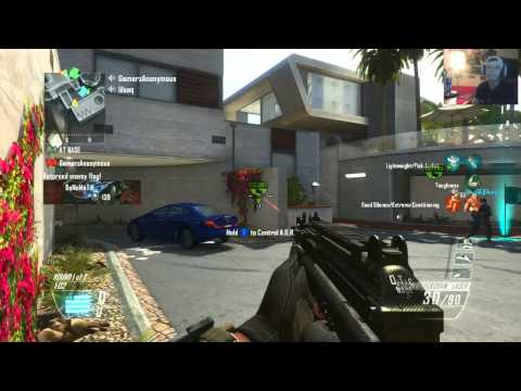 xbl - PART 2 - http://www.youtube.com/watch?v=HzD-CgInn0U Can we hit 3000 LIKES today?! Use the discount code NADESHOT for 5% off Scuf Controllers! http://www.scu...