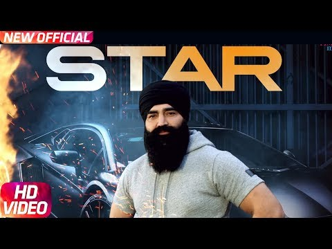 Star Punjab remix video song