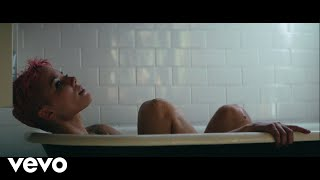 Video Halsey - Without Me MP3, 3GP, MP4, WEBM, AVI, FLV Juni 2019