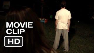 Nonton Dark Skies Movie Clip   Daniel  2013    Horror Movie Hd Film Subtitle Indonesia Streaming Movie Download