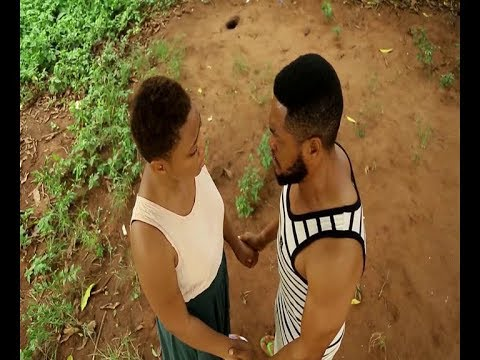 PAINS OF ROYALTY TRAILER - LATEST 2018 NIGERIAN NOLLYWOOD LOVE MOVIE