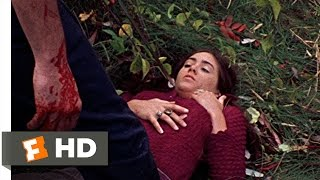 Nonton The Last House on the Left (5/8) Movie CLIP - Mari Gets Sliced (1972) HD Film Subtitle Indonesia Streaming Movie Download