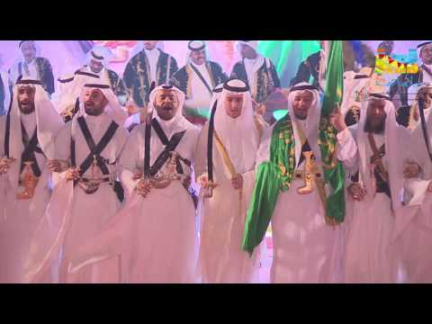 Eid El-Fiter festival | Riyadona Eidona 2017