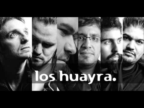 Video Los Huayra - La Solís Pizarro download in MP3, 3GP, MP4, WEBM, AVI, FLV January 2017