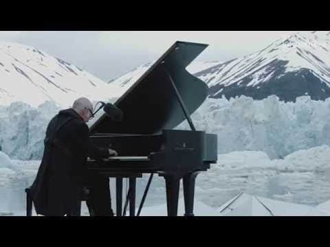 koncert-na-morzu-arktycznym-