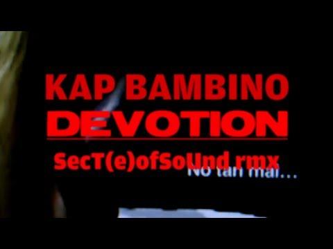 Clips Kap Bambino
