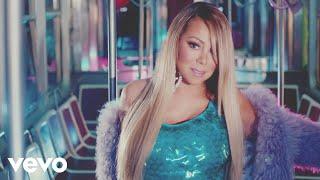Mariah Carey - A No No (Remix) ft. Shawni