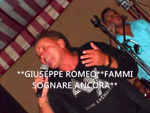 , title : 'FAMMI SOGNARE ANCORA***Cover by***POOH***'