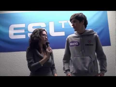 SK interviews Alex Ich