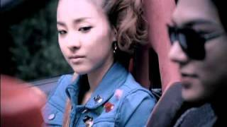 Video DARA - KISS M/V MP3, 3GP, MP4, WEBM, AVI, FLV Januari 2019