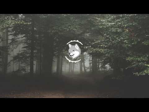 Broken Back - Halcyon Birds (LarryKoek Remix) - Thời lượng: 3 phút, 6 giây.