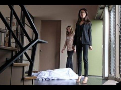 Stalker Season 1 Episode 20 Review & After Show | AfterBuzz TV