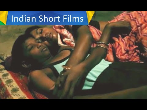 Video A #mother and son story  - Marathi Short Film |   माँ तथा  बेटा असामान्य संबंध download in MP3, 3GP, MP4, WEBM, AVI, FLV January 2017