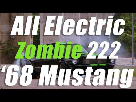 zombie-222-800-konny-elektryczny-mustang-ktory-ma-1-9s-do-setki