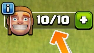 Video Clash of Clans - 5 THINGS THAT WILL NEVER GET ADDED! | SUPERCELL WILL NEVER ADD THESE ON COC!! MP3, 3GP, MP4, WEBM, AVI, FLV Agustus 2017
