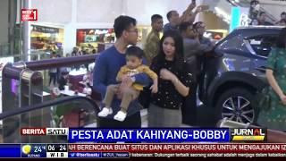 Video Pengunjung Histeris, Ada Jokowi Bersama Keluarga di Sun Plaza Medan MP3, 3GP, MP4, WEBM, AVI, FLV September 2018