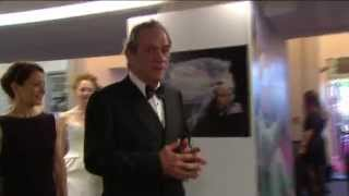 Cannes 2014 - THE HOMESMAN : Red Carpet