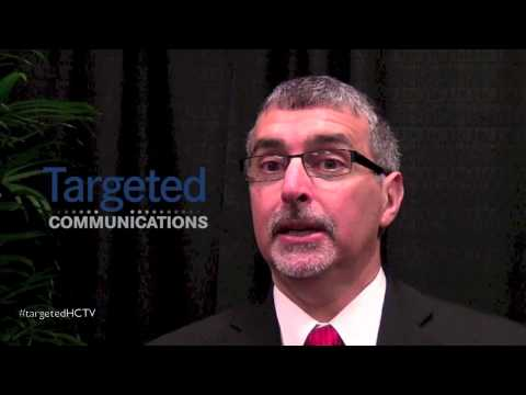 Dr. Erba on Infusion-Related Events and Gemtuzumab Ozogamicin