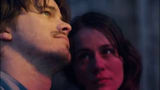 Nonton Sines  Z    Ask  Da Film 01    Embers  2015    High Rise  2015  Film Subtitle Indonesia Streaming Movie Download
