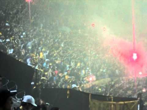 oy oy oy es el glorioso Peñarol - PEÑAROL vs Catól - Barra Amsterdam - Peñarol