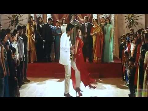 Video Apni Yaadon Ko - Pyaar Ishq Aur Mohabbat (2001) *HD* 1080p Music Video download in MP3, 3GP, MP4, WEBM, AVI, FLV January 2017