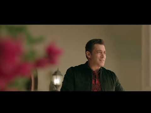 Best song of tiger zanda hai