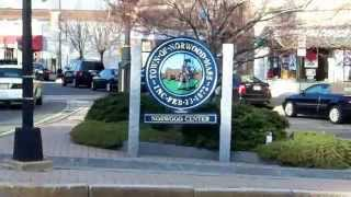 Norwood (MA) United States  City pictures :