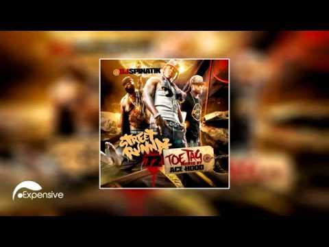 Juicy J - Having Sex ft. 2 Chainz & Trina (Street Runnaz 72)