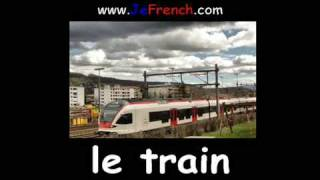 Download Lagu Beginners French: Video lesson 3 for beginners in French Mp3