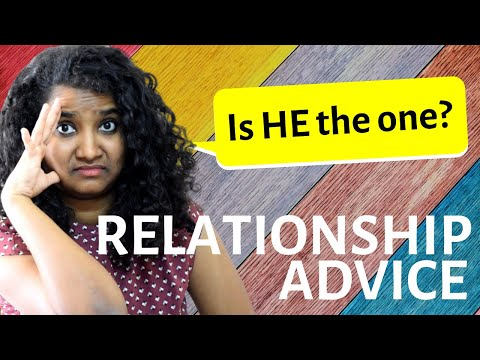 5 Steps to Find TRUE LOVE | Relationship Advice | Find Love #WithMe