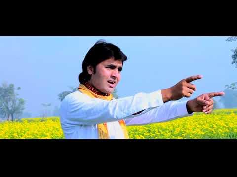 Video Yasu Raja Charni Ch Aya New Christmas Song 2017 by Ansar Mushtaq.Tribute To ILyas Nayyar download in MP3, 3GP, MP4, WEBM, AVI, FLV January 2017
