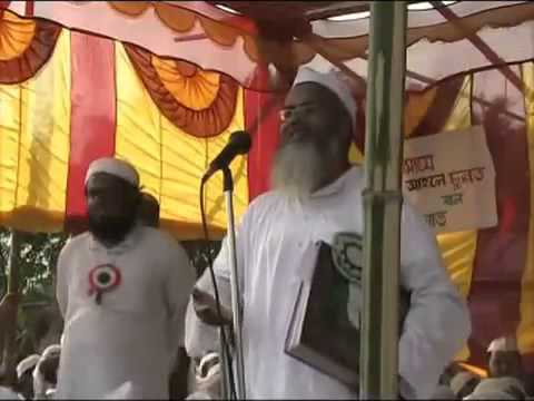 Video Munazra On Taraveeh In Assam-Mufti Raashid Saab download in MP3, 3GP, MP4, WEBM, AVI, FLV January 2017