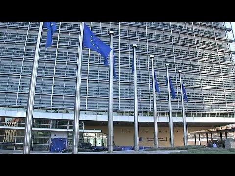 Βρετανία: μπορούμε να έχουμε συμφωνία για το Brexit τον Οκτώβριο…