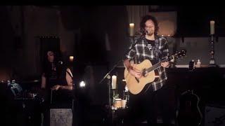 Jason Mraz - I Won't Give Up (Live in London)