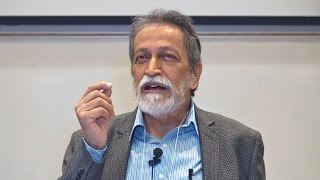 Prabhat Patnaik - Capitalism and its Current Crisis